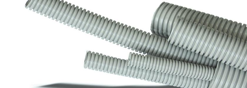 Tubo Corrugado LHC Image