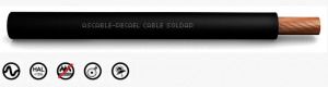 Cable SOLDAR Image
