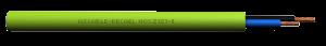 Cable Z1Z1-K Image